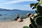 Magnifique Demeure de prestige les pieds dans l'eau proche Porto Pollo