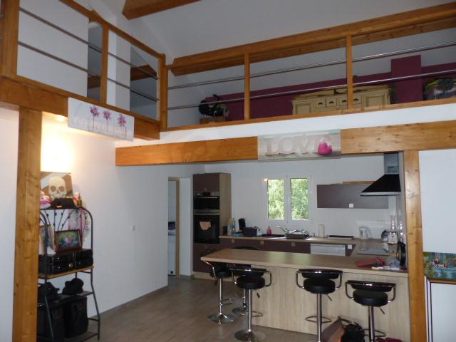 Villa Sartene 5 pièce(s) 260 m2