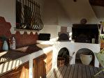 Villa au centre de  Bastelicaccia 5 pièce(s) 148 m2 avec piscine et garage