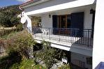Route des Sanguinaires charmante Villa  9 pièce(s) 300 m2 vue mer proche plage