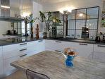 Magnifique Appart récent Porticcio  centre 4/5 pièce(s) 122 m2 proche plage avec garage