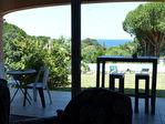 Demeure de prestige Pietrosella 6 pièce(s) 220 m2 bord de mer avec piscine