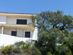 Duplex  Récent  Bastelicaccia 3 pièce(s) 77 m2 avec terrasse et jardinet vue mer