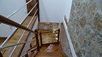 Appartement de caractère  5  pièce(s) Duplex 140m²  centre ville proche Place Foch