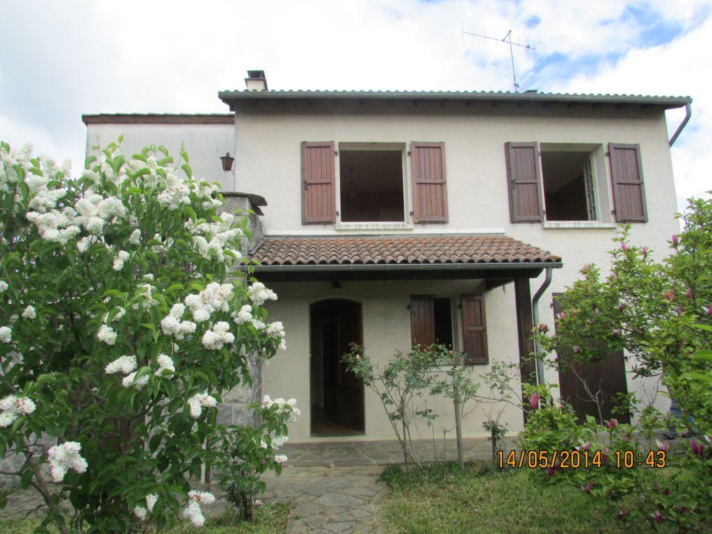 Maison Aurillac 6 pièce(s) 140 m2