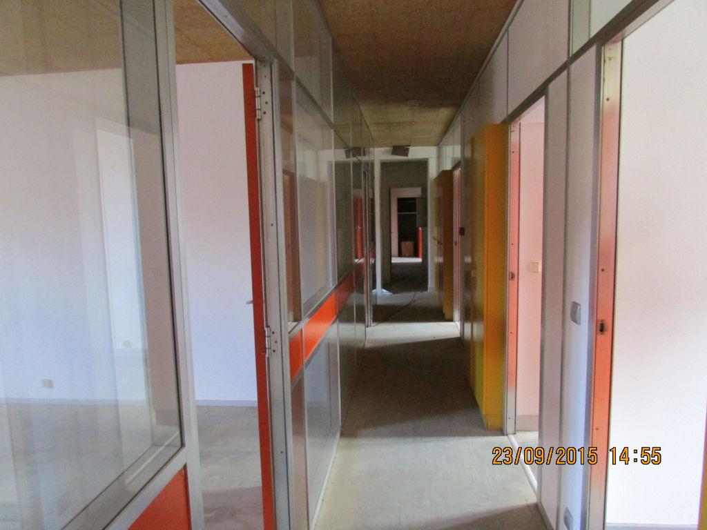 Appartement Aurillac 8 pièce(s) 185 m2