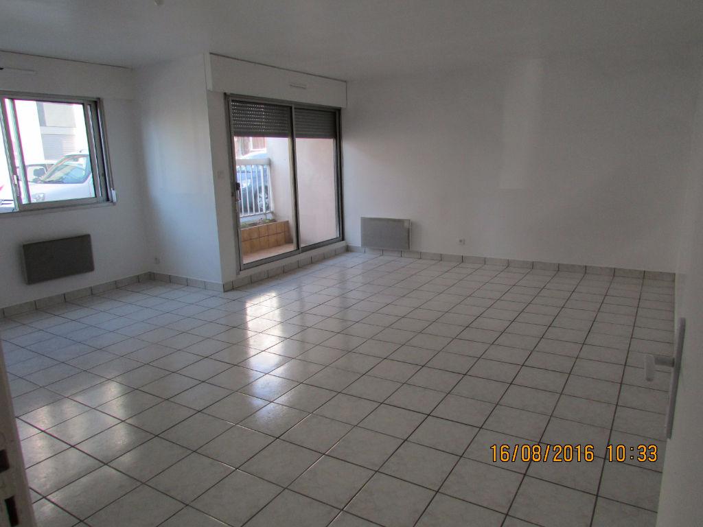 Appartement Aurillac 4 pièce(s) 98 m2