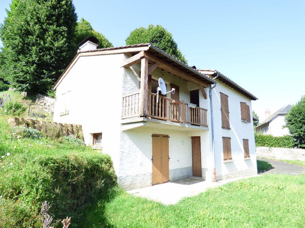 Maison Aurillac 130 m2  Saint Simon