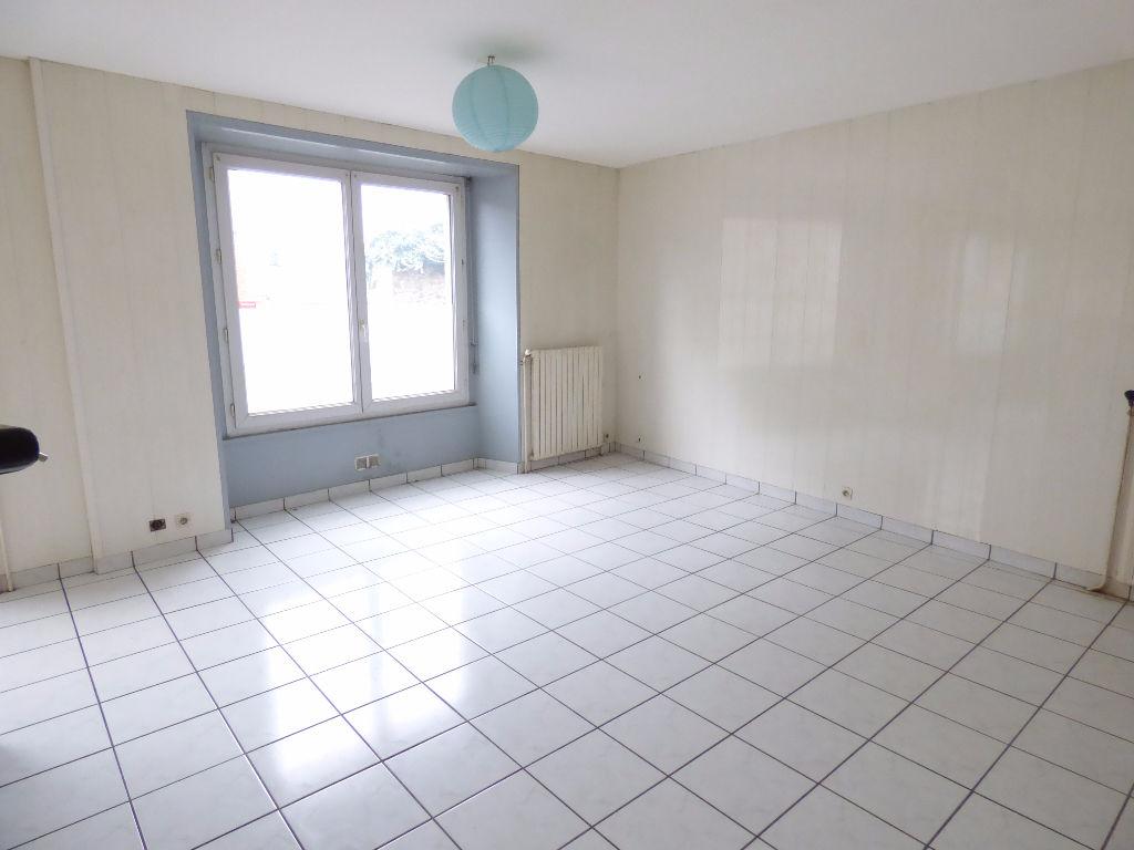Appartement Aurillac 2 pièce(s) 50 m2