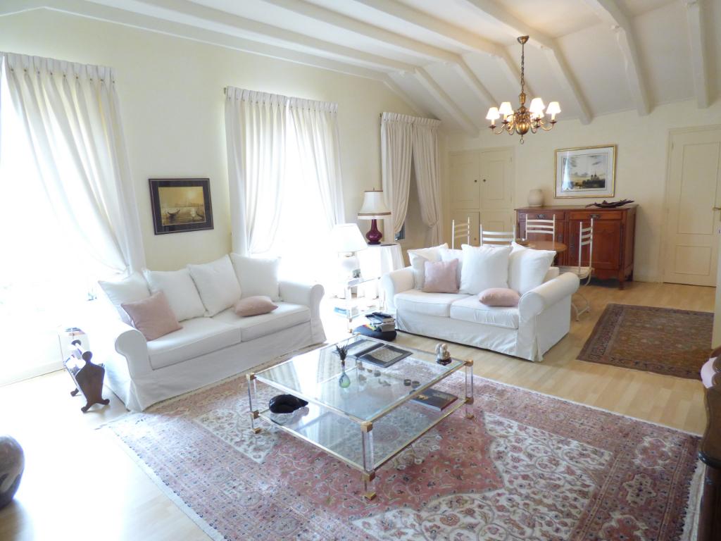 Appartement Aurillac 4 pièce(s) 108 m2