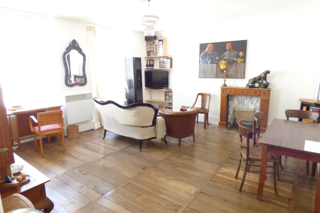 Appartement Aurillac 3 pièce(s) 70 m2
