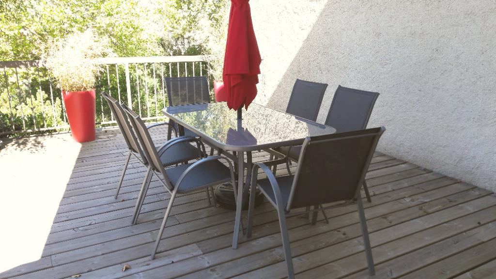 Maison Aurillac 6 pièce(s) 160 m2 PROCHE CENTRE VILLE