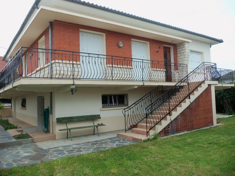 Maison Aurillac 6 pièce(s) 222 m2
