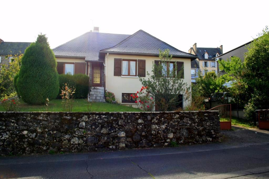 Exclu: Maison à 10bis Route de Brommat, 12600 Mur de Barrez