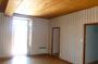 Appartement Sartene 4 pièce(s) 84 m2
