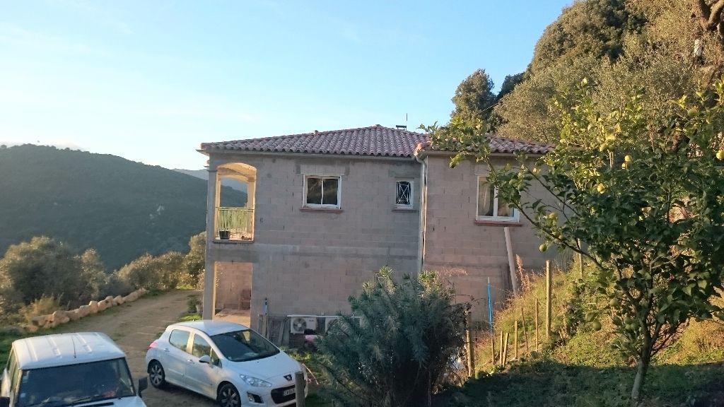 Villa Pila Canale 5 pièce(s) 260 m2
