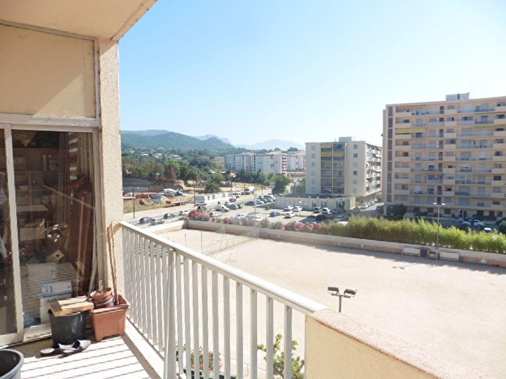 Appartement Ajaccio 3 pièce(s) 71 m2