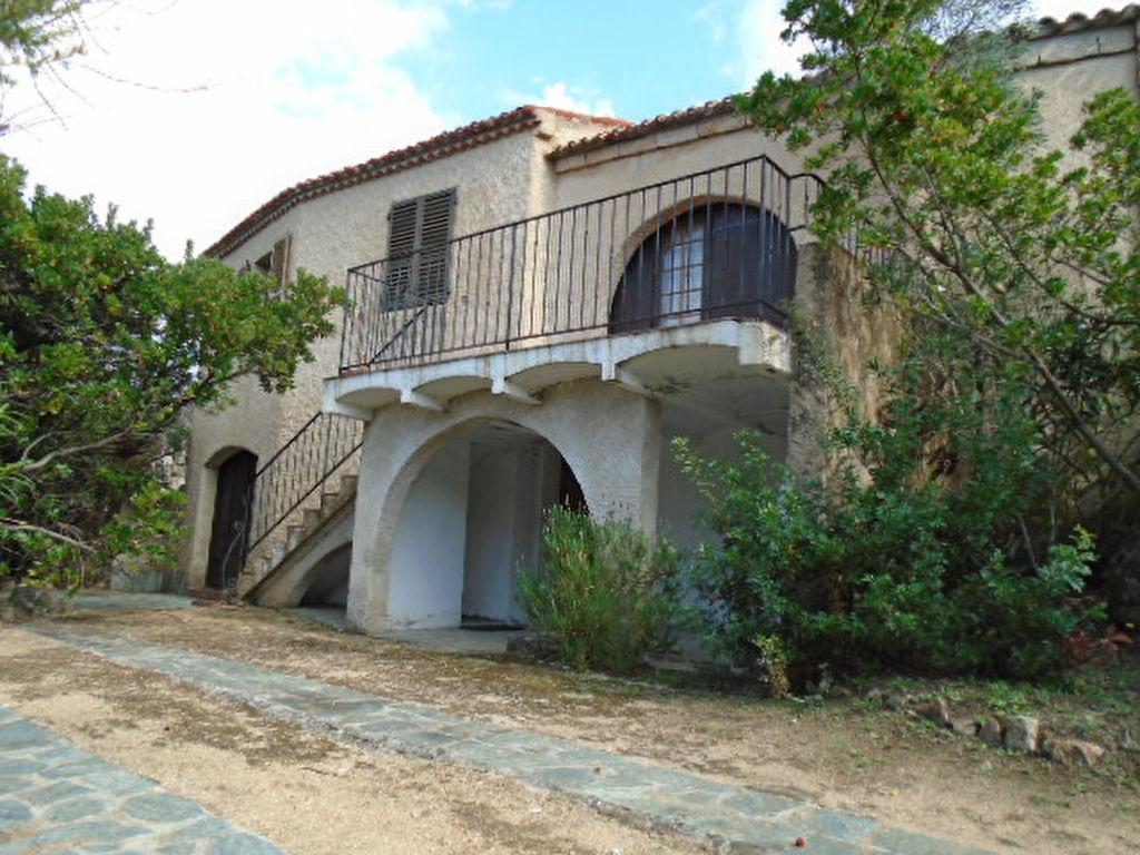 Villa Propriano 6 pièce(s) 150 m2