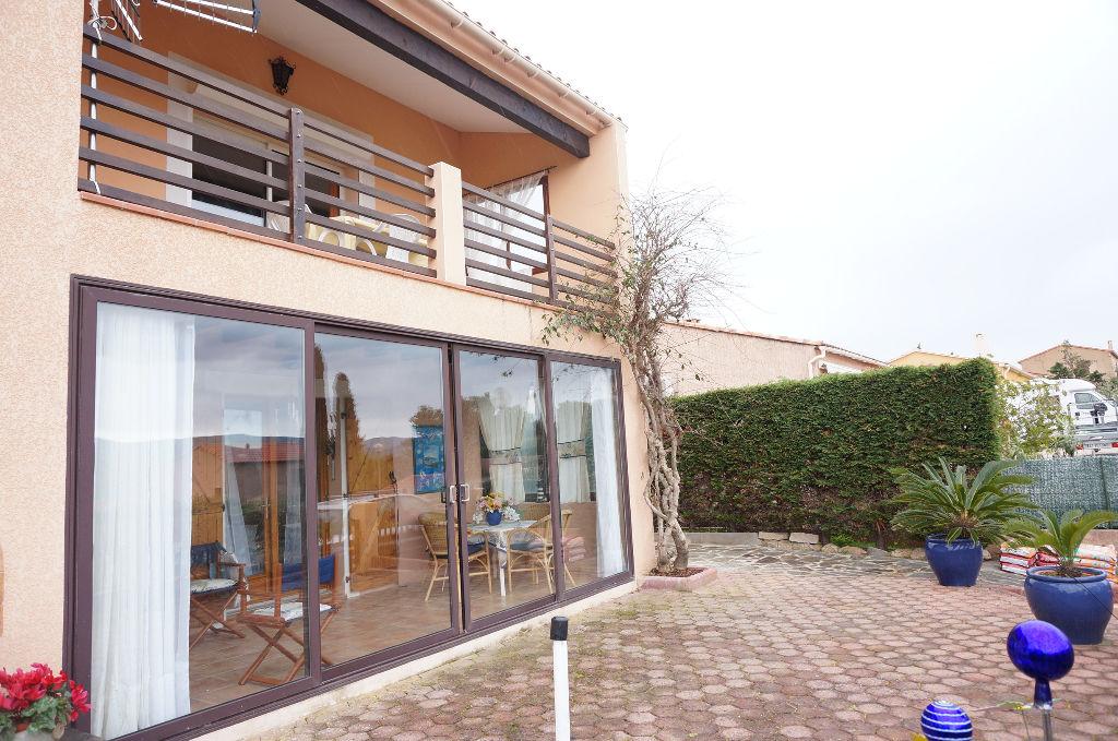 Villa Propriano 6 pièce(s) 200 m2