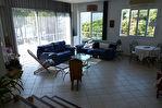 Demeure de prestige Propriano 9 pièce(s) 250 m2