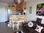 Appartement Propriano 2 pièce(s) 35 m2
