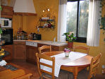 Appartement Propriano 4 pièce(s) 105 m2