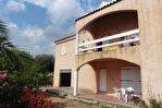 Villa Propriano 5 pièce(s) 166 m2