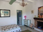 Maison Casalabriva 9 pièce(s) 210 m2