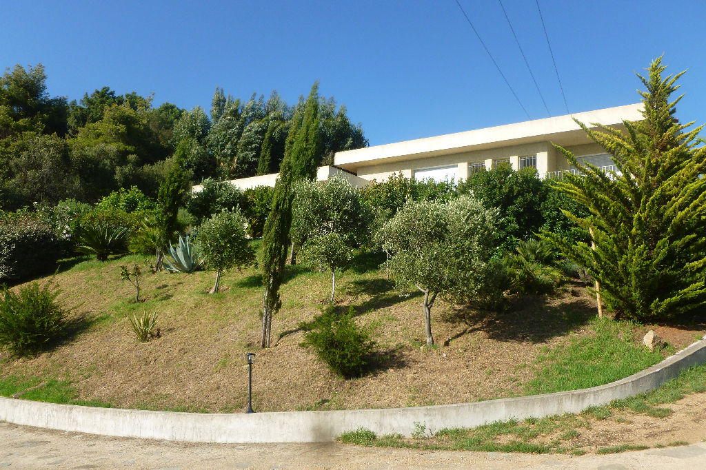 Villa Viggianello 5 pièce(s) 220 m2