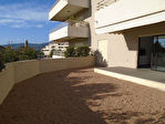 Appartement Propriano 3 pièce(s) 63 m2