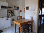 Appartement Propriano 3 pièce(s) 86 m2