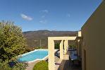 Demeure de prestige Serra Di Ferro 4 pièce(s) 180 m2 piscine vue mer