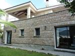 Demeure de prestige Propriano Centre Ville 5 pièce(s) 240 m2