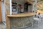 Demeure de prestige Penta Di Casinca 8 pièce(s) 750 m2