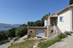 Villa Olmeto 5 pièce(s) 160 m2