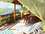 Villa Olmeto 7 pièce(s) 335 m2 vue sur mer et montagne  avec piscine
