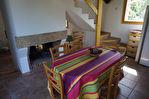 Maison Tizzano 4 pièce(s) 92 m2