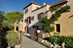 Villa Propriano 8 pièce(s) 350 m2
