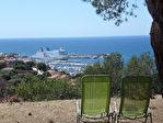 Proposer cette annonce : Villa vue mer, Propriano 5 pièce(s) 200 m2