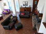 Villa vue mer, Propriano 5 pièce(s) 200 m2