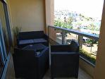 Appartement vue mer Propriano 2 pièce(s) 55 m2