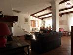 Villa Propriano 4 pièce(s) 200 m2