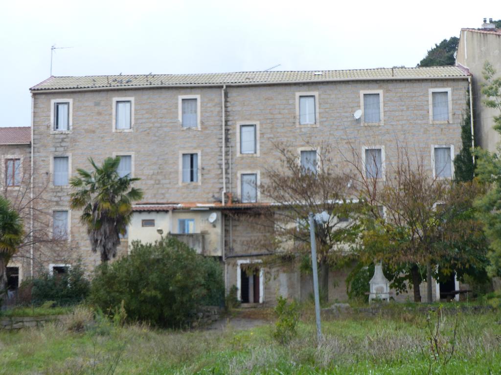 Appart Santa Maria Siche 4 pièce(s) 95 m2