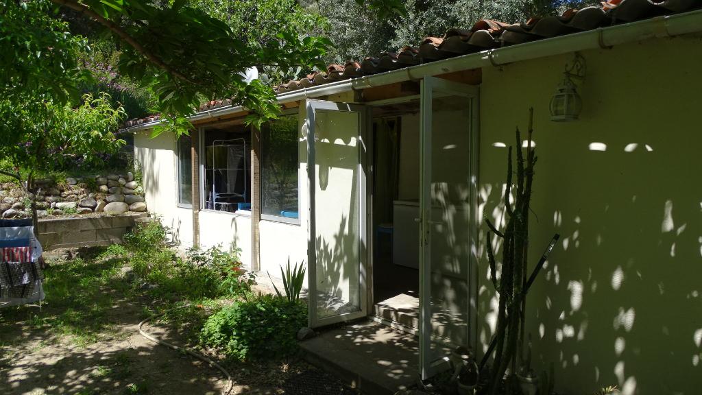 Maison Loreto Di Tallano 3 pièce(s) 92 m2