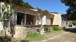 Villa FOCE BILSEZE 140 m2