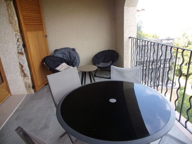 Appartement Propriano 3 pièce(s) 67 m2