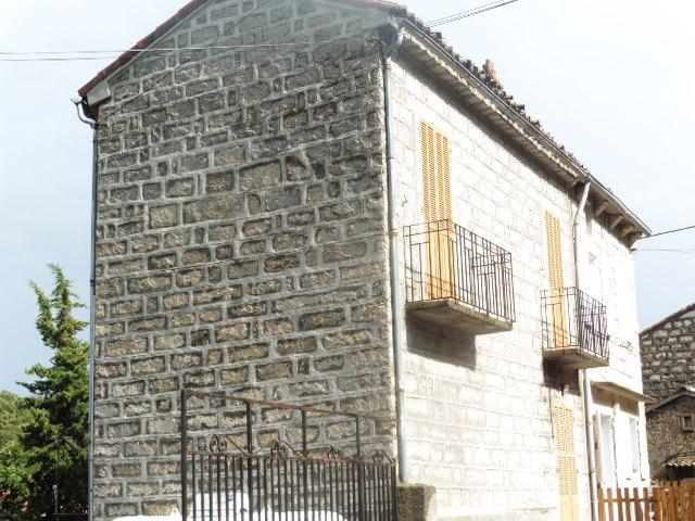 Maison Serra Di Scopamene 5 pièce(s) 92 m²
