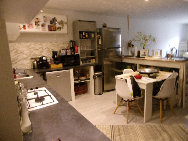 Appartement Propriano 3 pièce(s) 60 m2