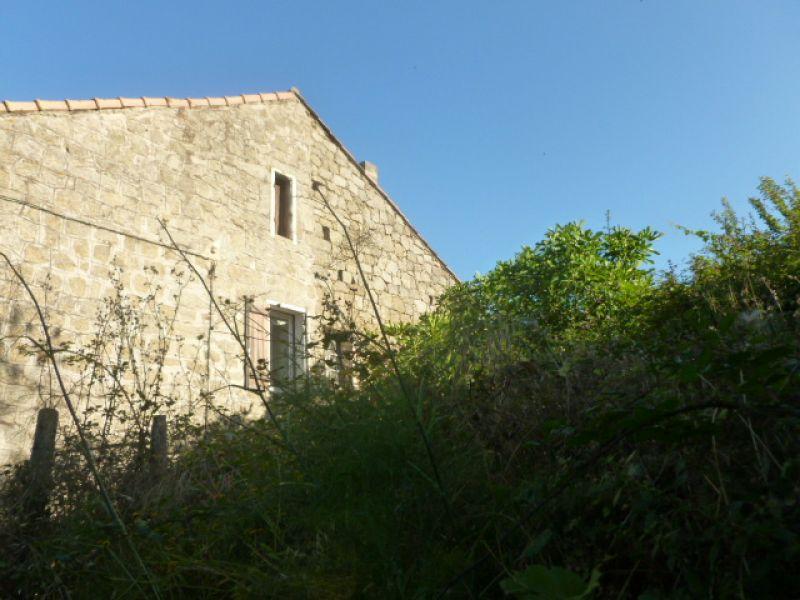 Maison  Pila Canale 65m²