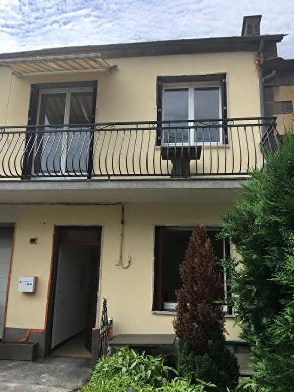 Annonce location maison volvic 63530 75 m 950 for Annonce location maison